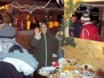 2012. karácsonyig 182.jpg