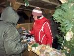 2012. karácsonyig 184.jpg