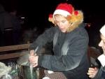2012. karácsonyig 189.jpg