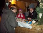2012. karácsonyig 194.jpg